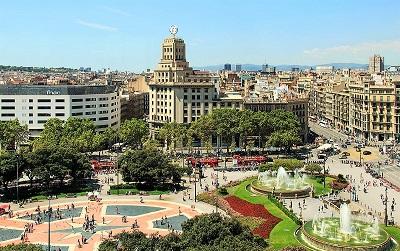 Играем белыми каталонское начало