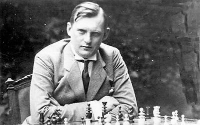 Классика для развития шахматной культуры игрока