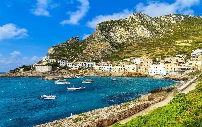 Сицилианская защита