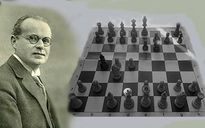 Защита Нимцовича