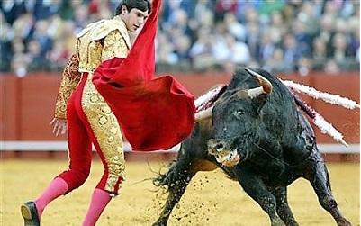 Испанская партия