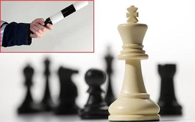 Последствия нарушения дебютных принципов игры