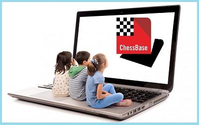 Как профессионально пользоваться chessbase, обучение методам подготовки к партиям