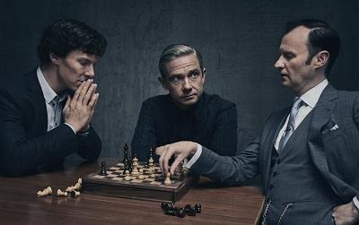 Психология шахматиста, подготовка к турниру