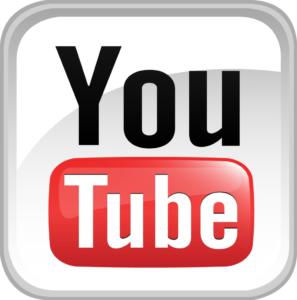 канал К.Сакаева